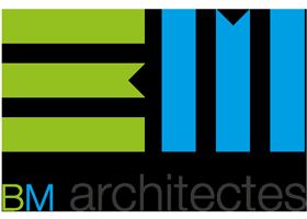 BM architectes